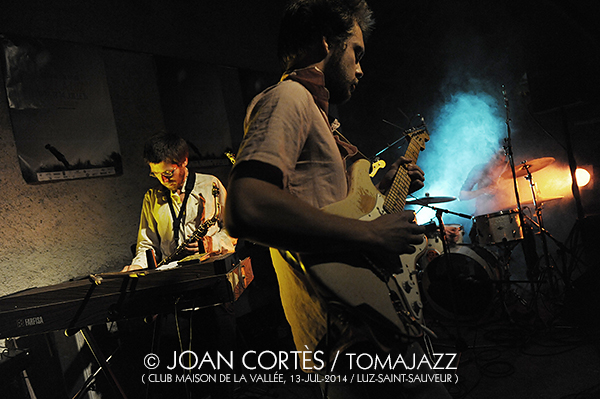 F01_ELECTRIC VOCUHILA (©Joan Cortès)_13jul14_24 Jazz à Luz_L-S-S