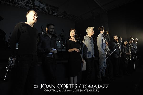 F01_ONJ_13jul14_24 Jazz à Luz_L-S-S