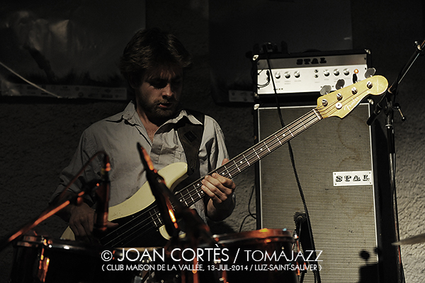 F02_ELECTRIC VOCUHILA (©Joan Cortès)_13jul14_24 Jazz à Luz_L-S-S