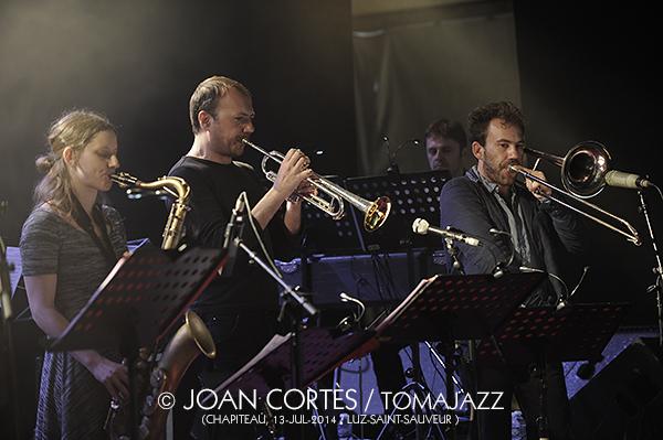 F02_ONJ_13jul14_24 Jazz à Luz_L-S-S