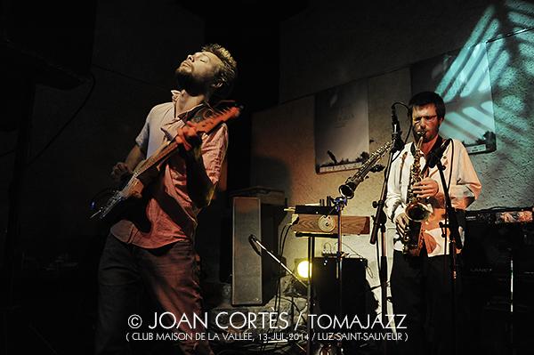 F03_ELECTRIC VOCUHILA (©Joan Cortès)_13jul14_24 Jazz à Luz_L-S-S