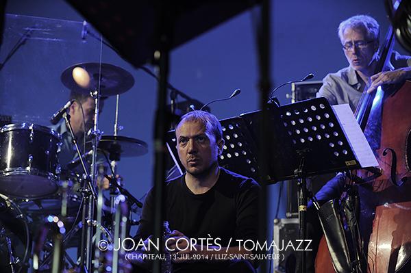 F03_ONJ_13jul14_24 Jazz à Luz_L-S-S