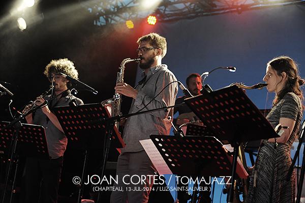 F04_ONJ_13jul14_24 Jazz à Luz_L-S-S