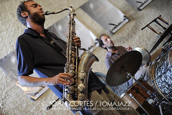 F04_PIAK (©Joan Cortès)_14jul14_24 Jazz à Luz_L-S-S