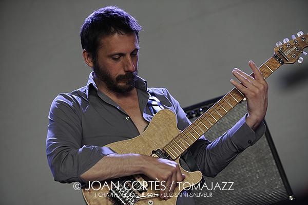 F05_ONJ_13jul14_24 Jazz à Luz_L-S-S