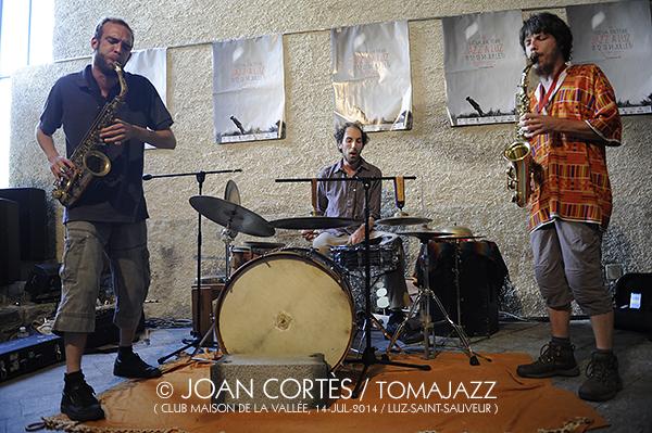 F05_PIAK (©Joan Cortès)_14jul14_24 Jazz à Luz_L-S-S