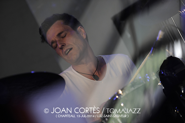F06_ONJ_13jul14_24 Jazz à Luz_L-S-S