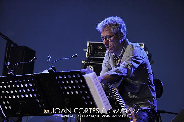 F07_ONJ_13jul14_24 Jazz à Luz_L-S-S