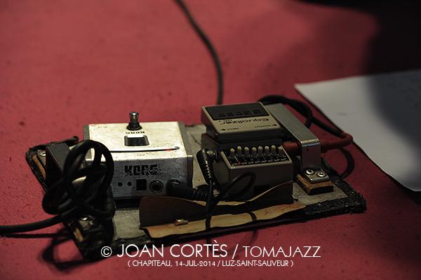 F08_CHATON-MOOR-MOORE (©Joan Cortès)_14jul14_Ch_24 Jazz à Luz_L-S-S