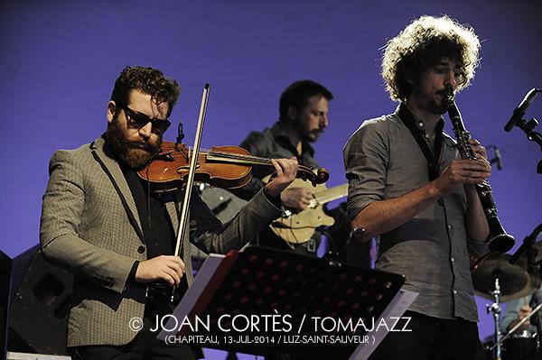 F08_ONJ_13jul14_24 Jazz à Luz_L-S-S