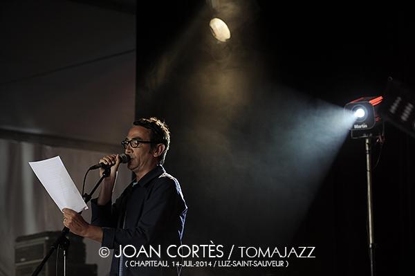 F09_CHATON-MOOR-MOORE (©Joan Cortès)_14jul14_Ch_24 Jazz à Luz_L-S-S