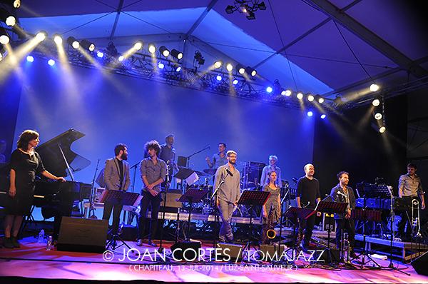 F09_ONJ_13jul14_24 Jazz à Luz_L-S-S