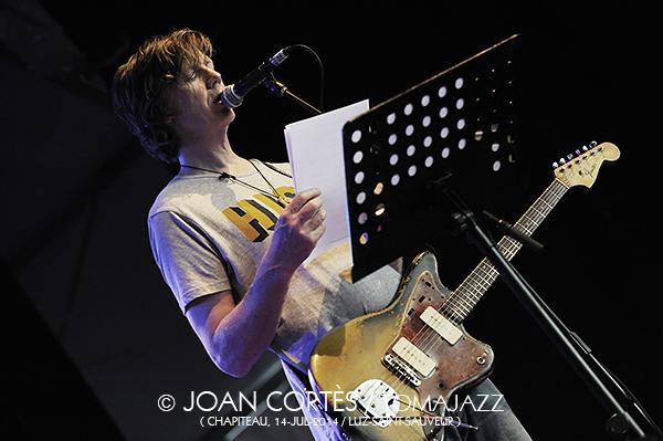 F10_CHATON-MOOR-MOORE (©Joan Cortès)_14jul14_Ch_24 Jazz à Luz_L-S-S