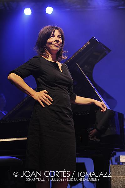 F10_ONJ_13jul14_24 Jazz à Luz_L-S-S