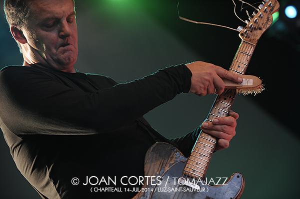 F11_CHATON-MOOR-MOORE (©Joan Cortès)_14jul14_Ch_24 Jazz à Luz_L-S-S