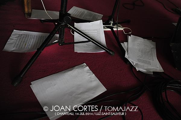 F12_CHATON-MOOR-MOORE (©Joan Cortès)_14jul14_Ch_24 Jazz à Luz_L-S-S