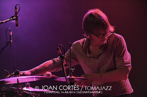 F15_KAZE (©Joan Cortès)_14jul14_Ch_24 Jazz à Luz_L-S-S
