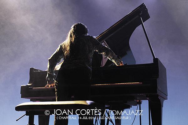 F16_KAZE (©Joan Cortès)_14jul14_Ch_24 Jazz à Luz_L-S-S