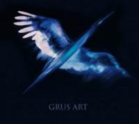 Grus Art - Grus Art