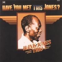 Hank Jones_Have You Met This Jones_MPS_1977