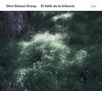 dino-saluzzi-cd-infancy