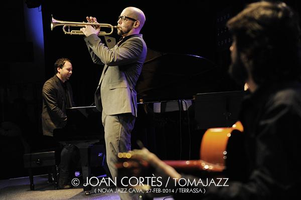 03_RAYNALD COLOM (©Joan Cortès)_27feb14_Nova Jazz Cava_Terrassa
