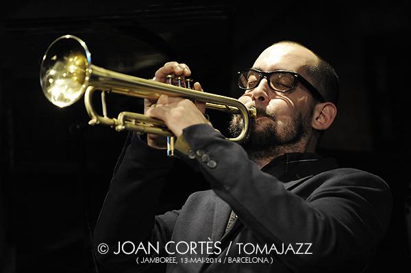 04_RAYNALD COLOM (©Joan Cortès)_07jun13_Jamboree_Barcelona