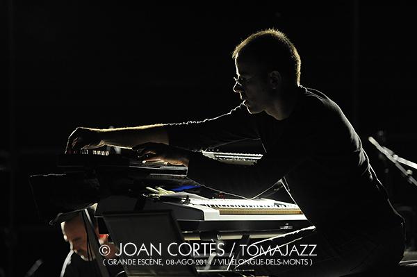 11_CARAVAGGIO (©Joan Cortès)_08ago14_3MDM_Villelongue-dels-Monts