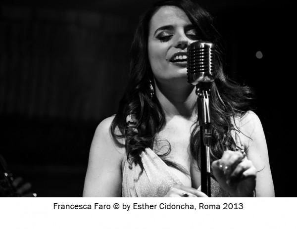 8. Francesca Faro 2013_Pachi