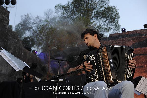 F03_ULF WAKENIUS (©Joan Cortès)_23jul14_Jazz à Junas