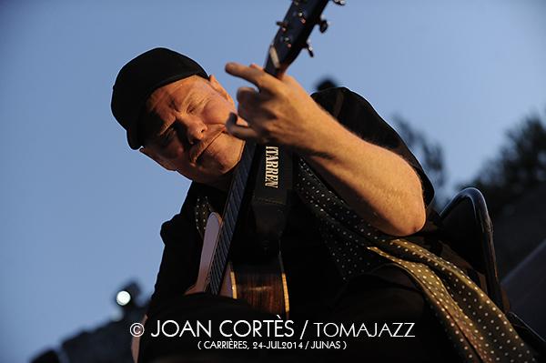 F04_ULF WAKENIUS (©Joan Cortès)_24jul14_Jazz à Junas