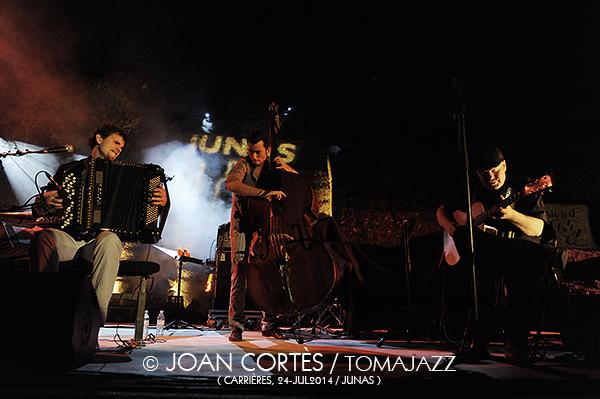 F07_ULF WAKENIUS (©Joan Cortès)_24jul14_Jazz à Junas