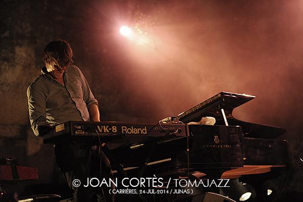 F08_TONBRUKET 4t (©Joan Cortès)_24jul14_Jazz à Junas