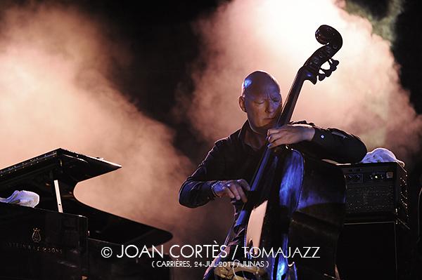 F09_TONBRUKET 4t (©Joan Cortès)_24jul14_Jazz à Junas