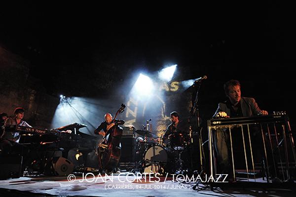 F10_TONBRUKET 4t (©Joan Cortès)_24jul14_Jazz à Junas