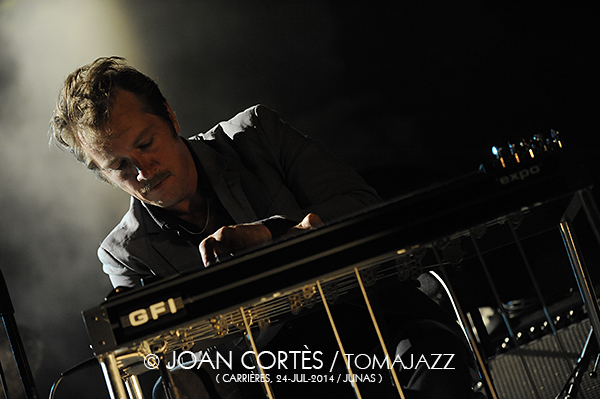 F12_TONBRUKET 4t (©Joan Cortès)_24jul14_Jazz à Junas