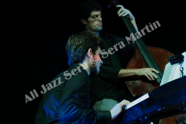 IMG_0202.JPG-Marco Bellizzi_Marco Mezquida-Ivan San Miguelwm