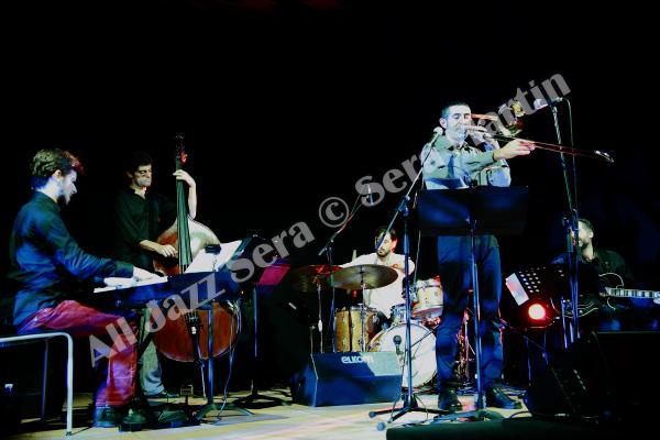 IMG_0209.JPG-Marco Bellizzi Boite a musiquewm