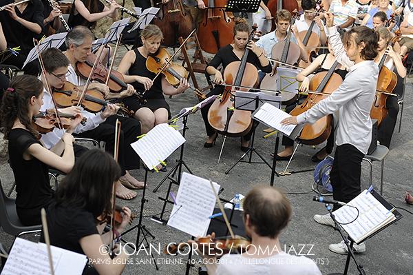 08_Concert Symphonique (u00A9Joan  Cortu00E8s)_10ago14_EStE_V-d-M