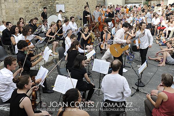 09_Concert Symphonique (u00A9Joan  Cortu00E8s)_10ago14_EStE_V-d-M