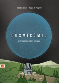 106-8_cosmicomic_website