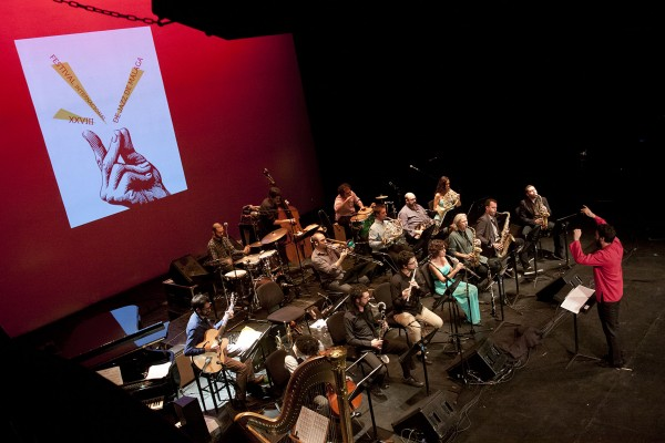 Ernesto Aurignac Orchestra04