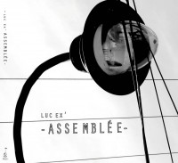 Luc Ex_Assemble_Red Note_2014