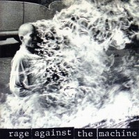 RageAgainsttheMachine_RageAgainsttheMachine_EPIC_1992