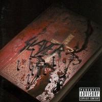 Slayer-GodHatesUsAll