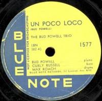 Un_Poco_Loco_Bud_Powell