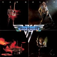 Van_Halen_Van Halen_Warner Bros. 1978