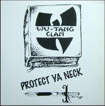 Wutangclanprotectyaneck