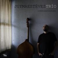 Juyma Estévez Trío: Océanos de Porcelana (Free Code Jazzrecords, 2014)