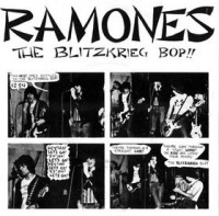 Ramones_-_Blitzkrieg_Bop_cover